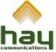 Hay Communications Webmail